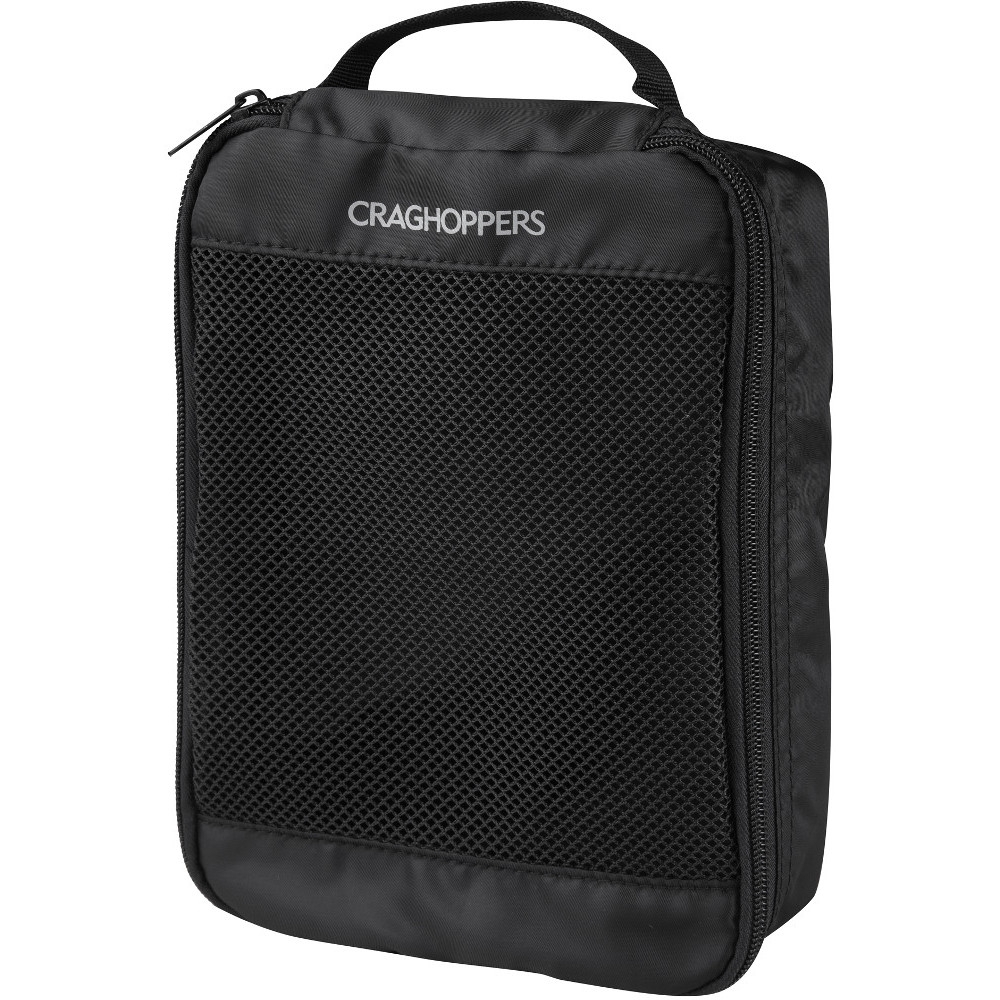 Product image of Craghoppers Half Lightweight Compact Socks Accessories Packing Cube One Size