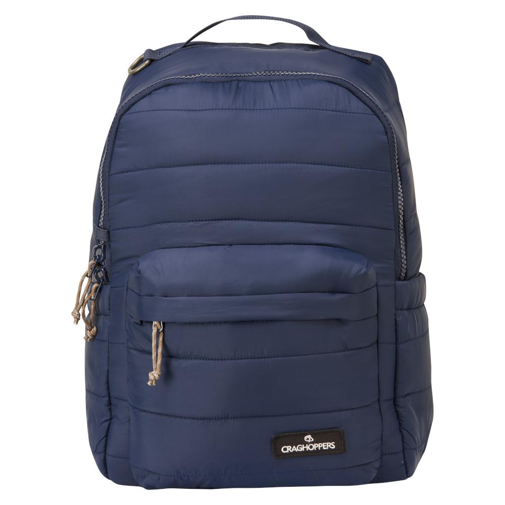 Craghoppers 10l Compresslite Lightweight Packable Backpack Below 20l