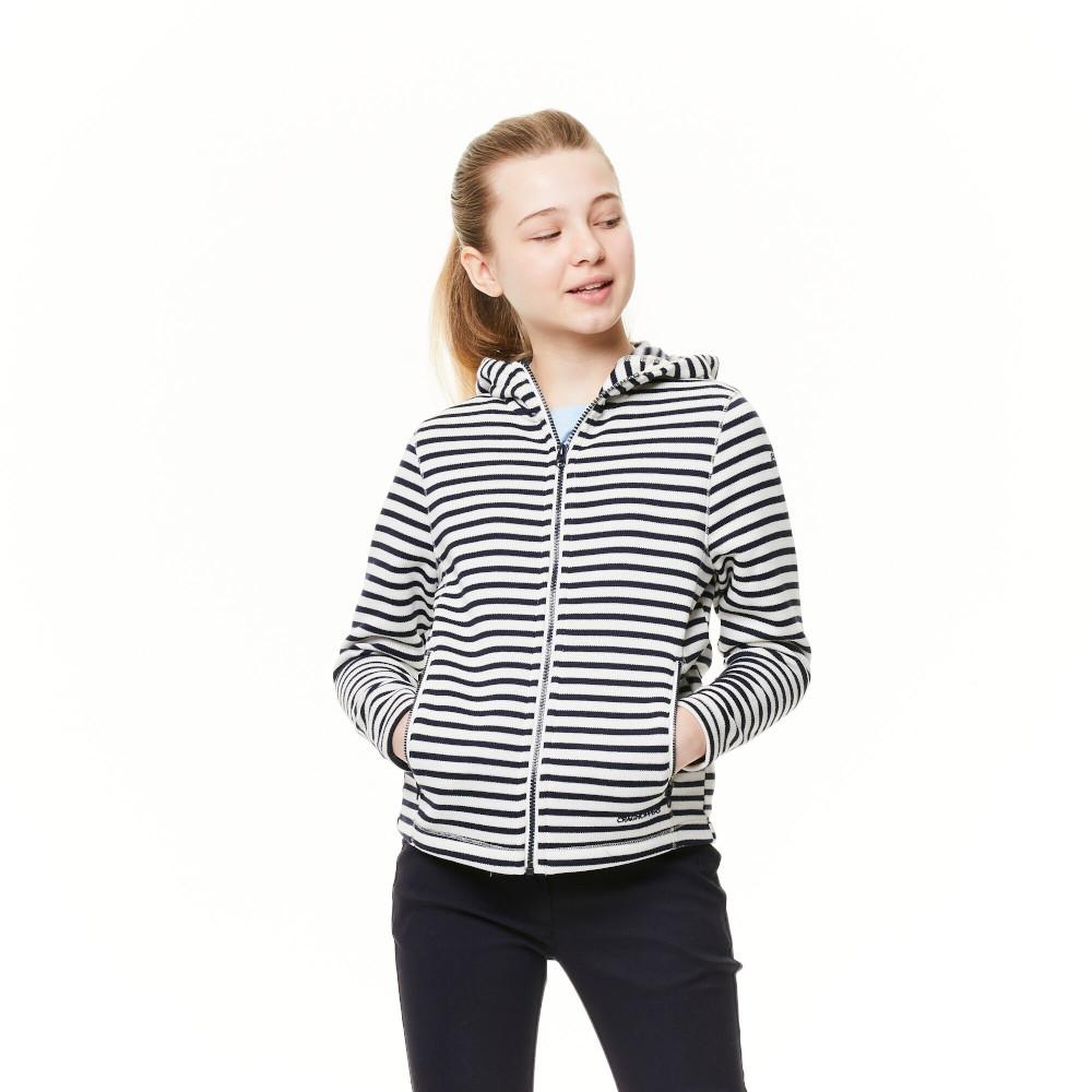 Cotton Addict Womens Nylon Casual Zip Up Bomber Jacket Xl - Uk Size 16
