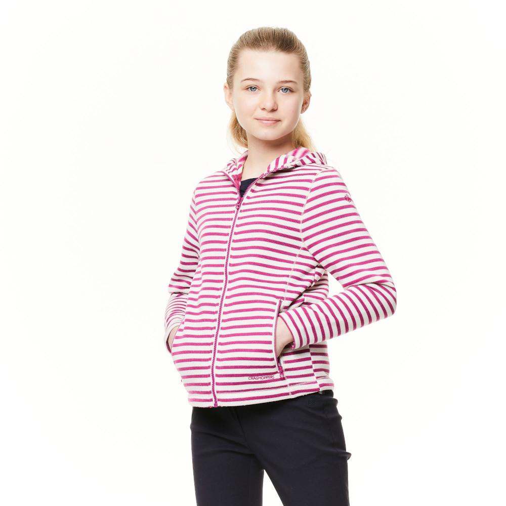 Cotton Addict Womens Nylon Casual Zip Up Bomber Jacket Xs - Uk Size 8