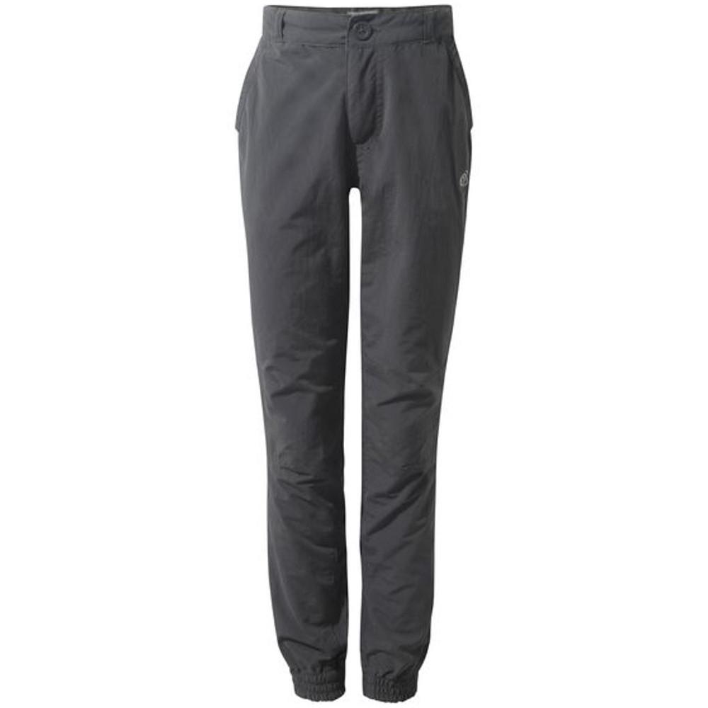 Craft Mens Eaze Jersey 100% Polyester Hood Softshell Jacket M - Chest 38