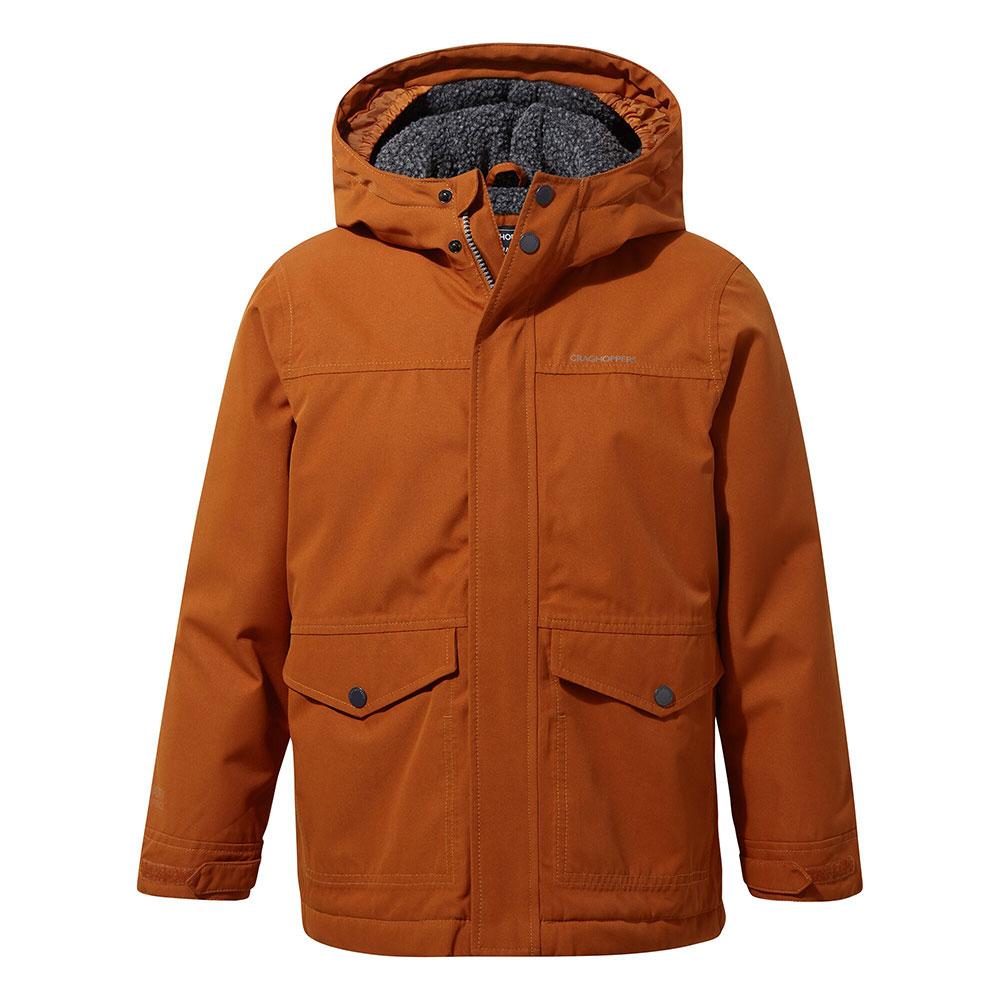 Dare 2b Mens Mountainous Polyester Cotton Short Sleeve T-shirt Xxl - Chest 47 (119cm)