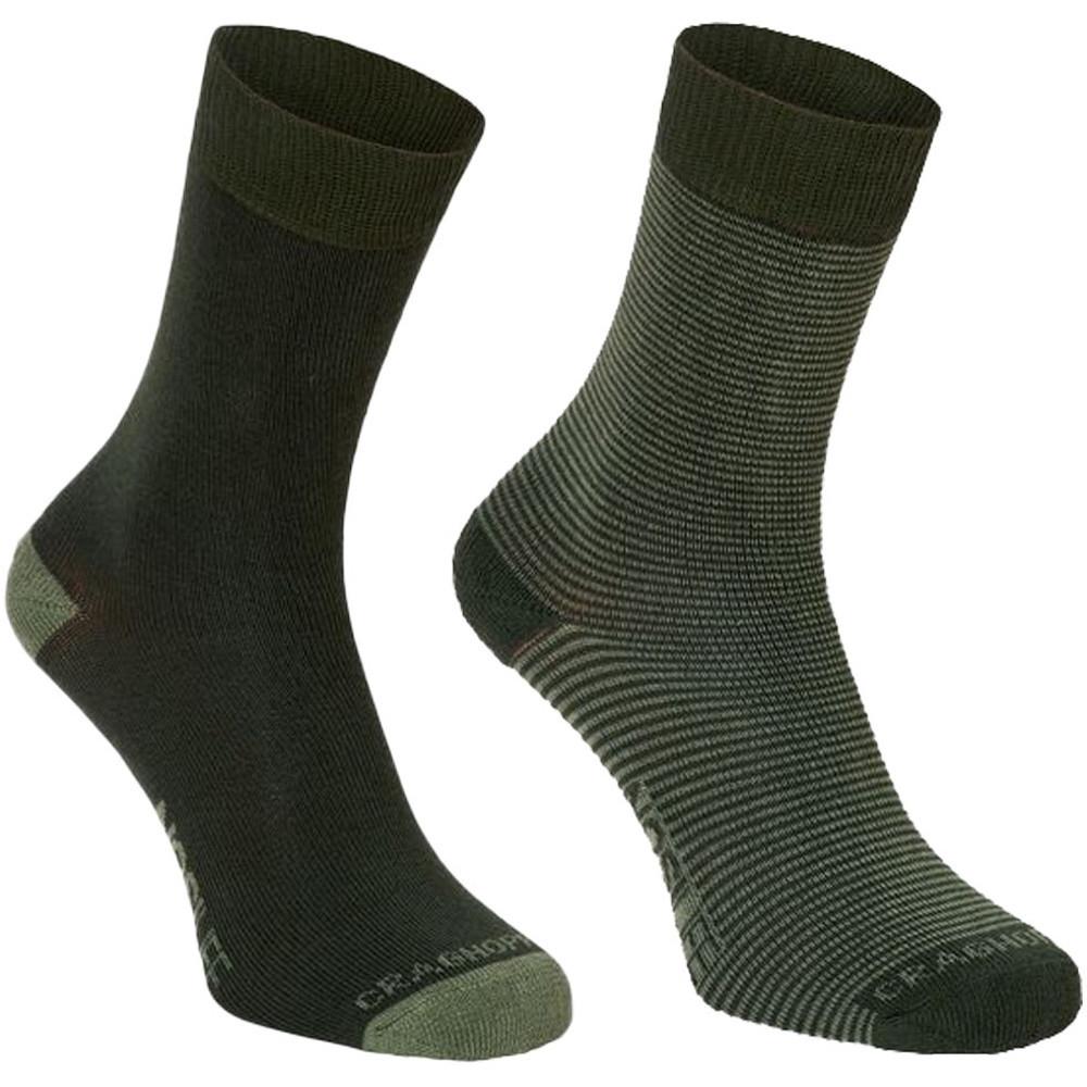 Crocs BoysandGirls Handle It Rain Waterproof Wellies Wellington Boots Uk Size 3 (eu 34-35  Us J3)