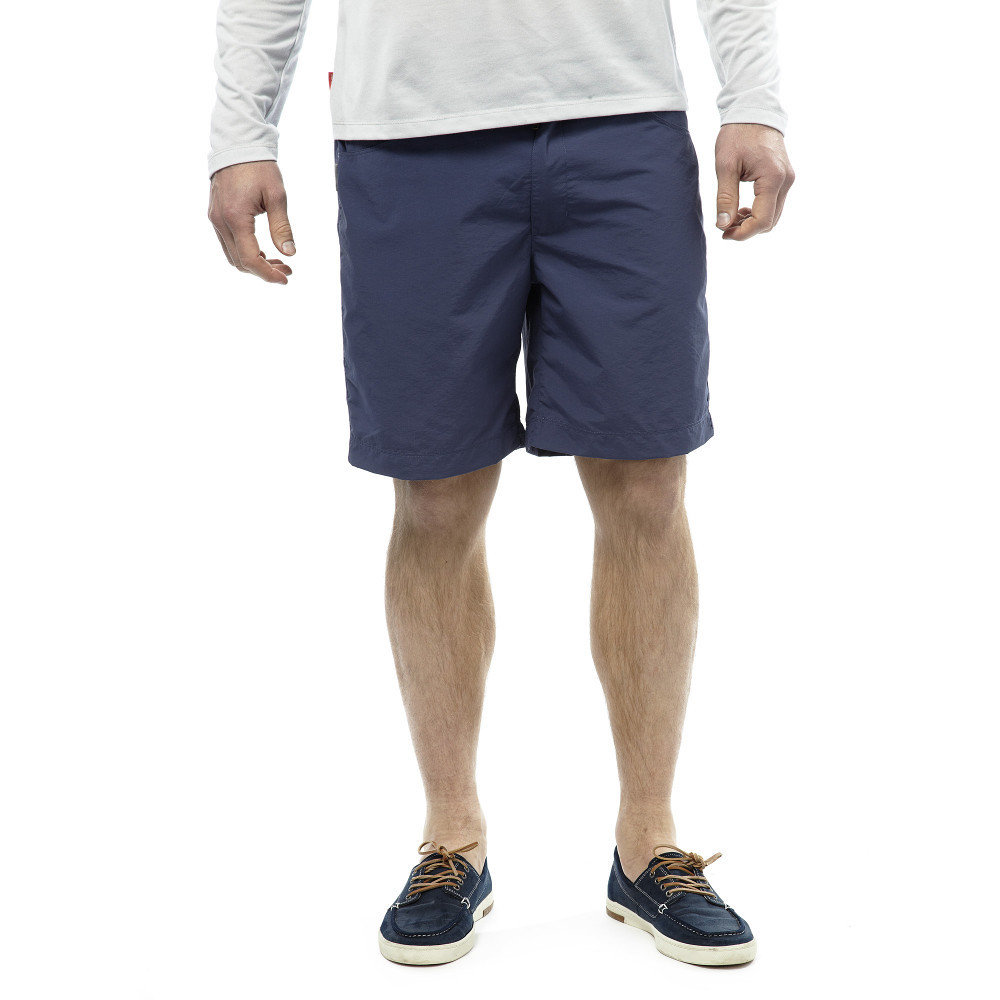 Product image of Craghoppers Mens Leon Lightweight Casual Summer Swim Shorts 38 - Waist 38' (97cm)
