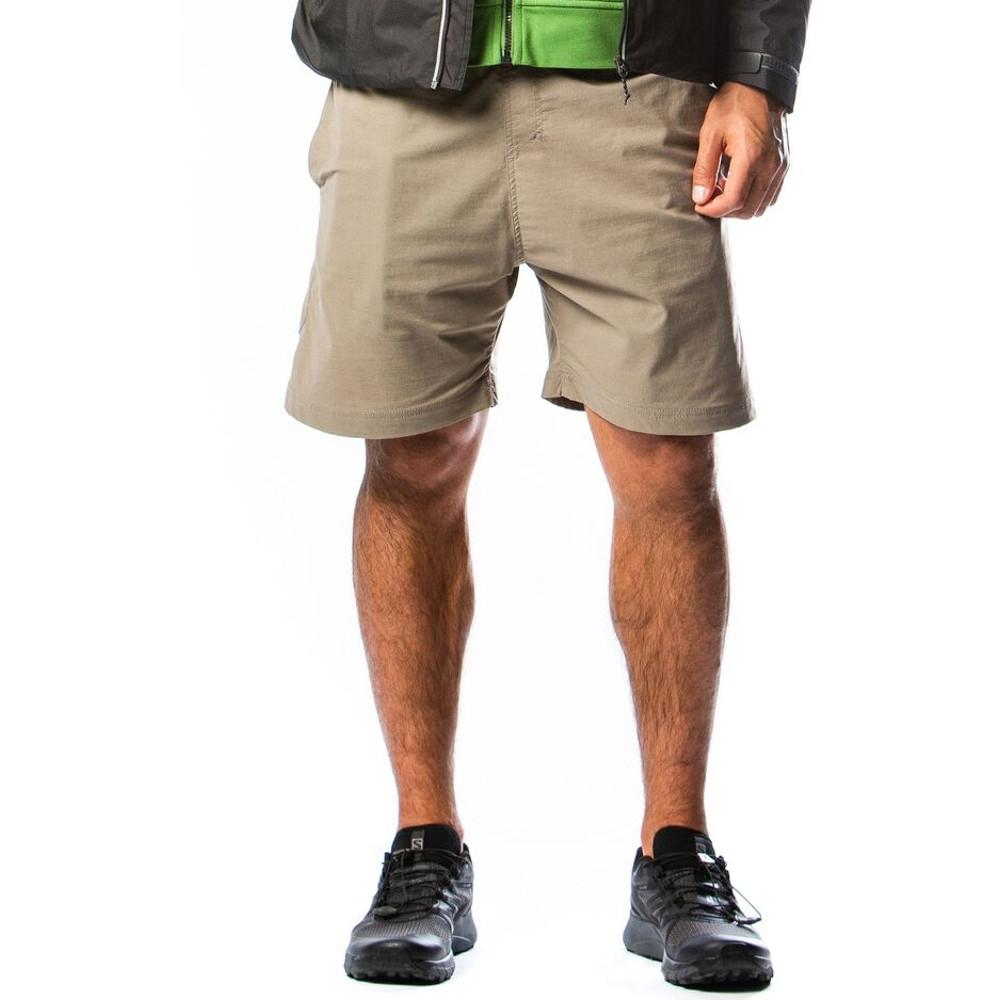 Craghoppers Mens NosiLife Antonio Lightweight Walking Shorts 32- Waist 32` (81.28cm)