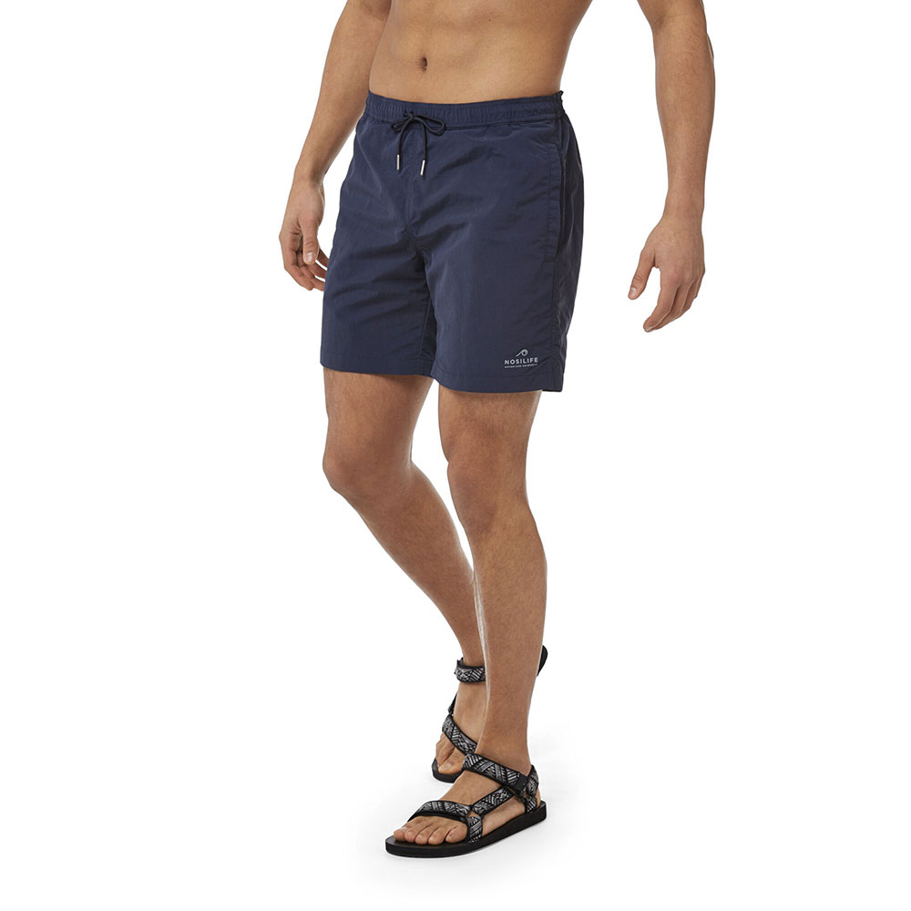 Dare2b Mens Turnaround Stretch Foam Padded Cycling Shorts Xs - Waist 30 (76cm)