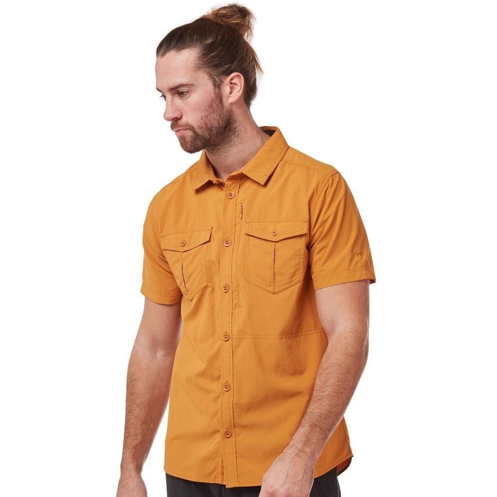 Dare2b Mens Ratify Core Stretch Full Zip Fleece Jacket 3xl - Chest 50 (127cm)