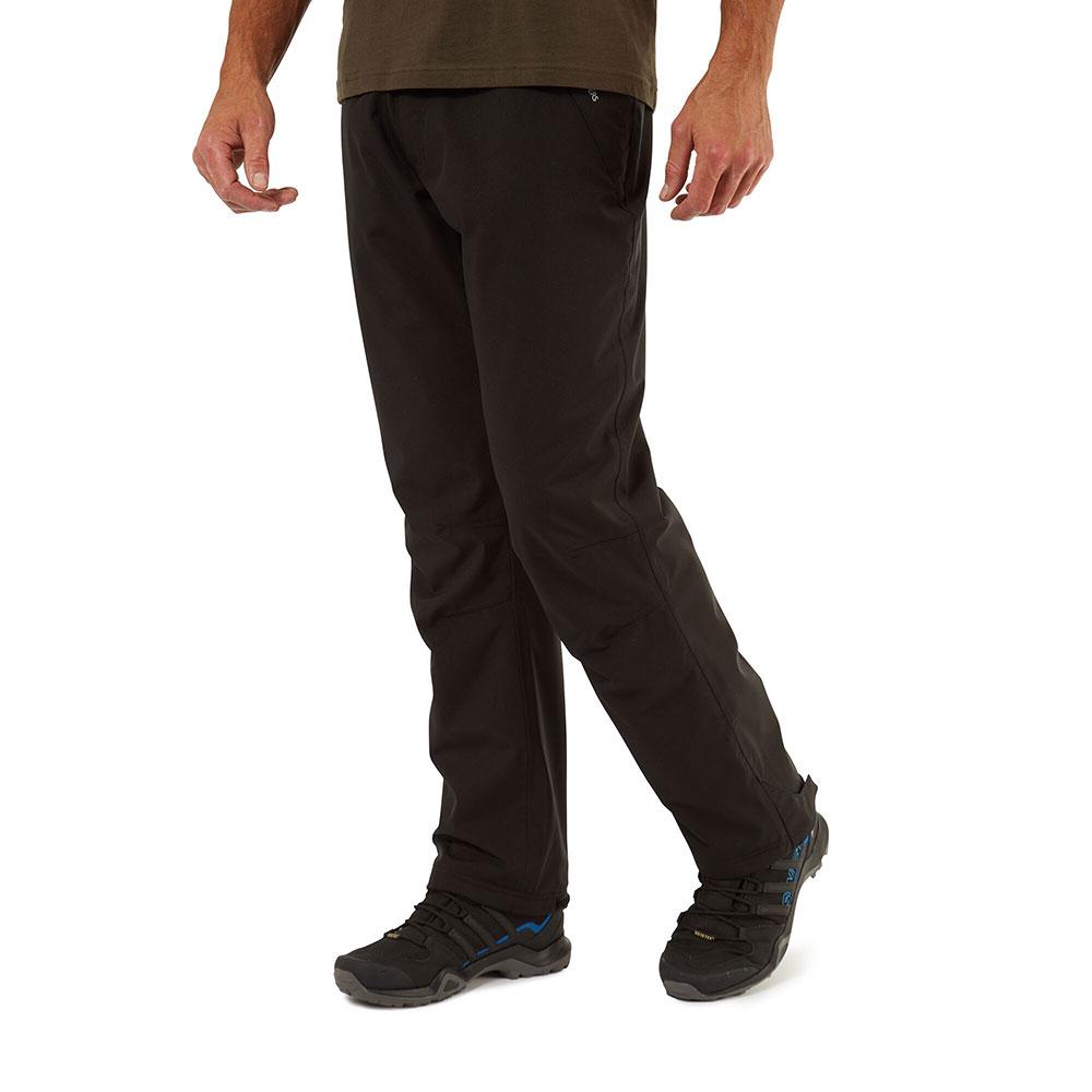 Crocs Womens/ladies Freesail Shorty Rain Wellies Wellington Boots Uk Size 3 (eu 35  Us 5)