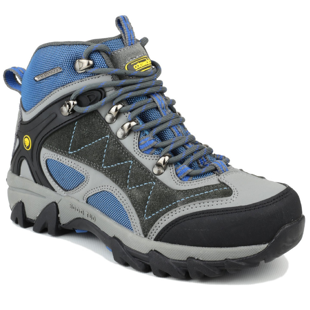 womens susanville mid hiking boots prices and reviews