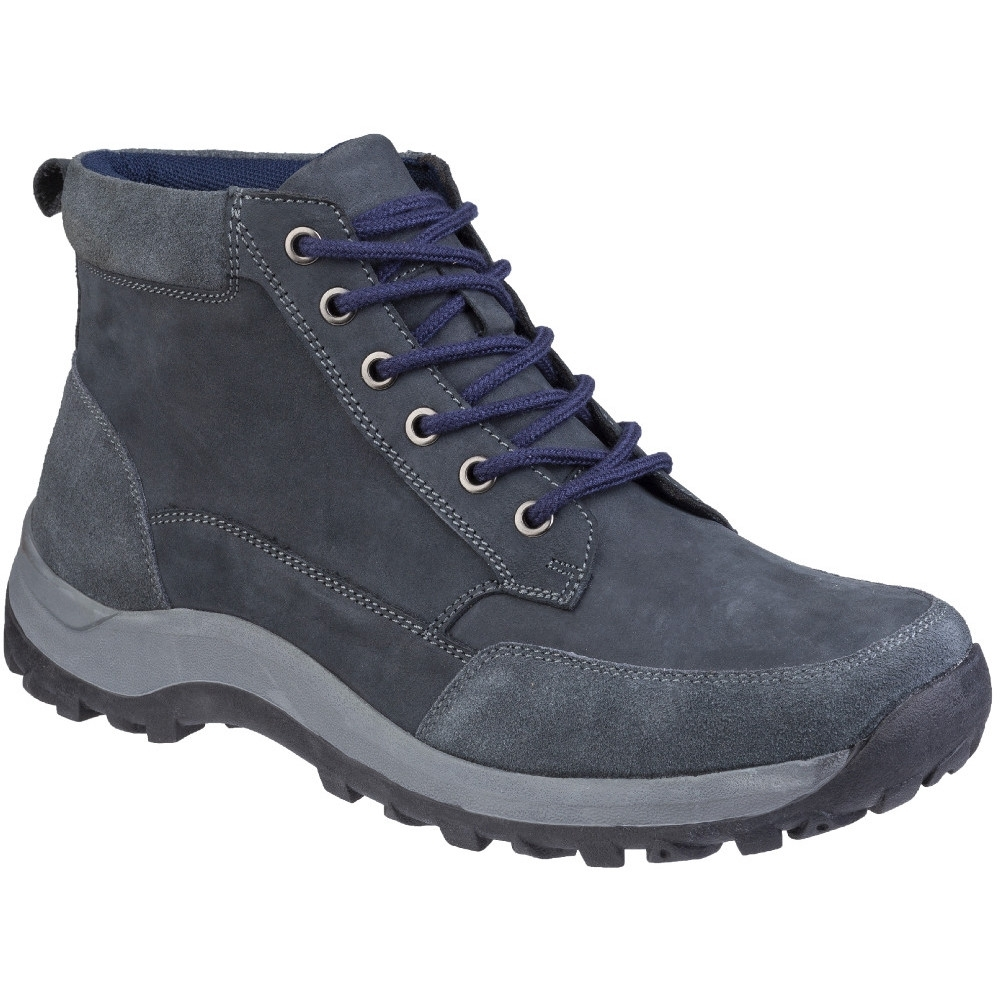 Caterpillar Mens Science Lightweight Durable Sturdy Shoes Uk Size 8 (eu 42.5  Us 9)