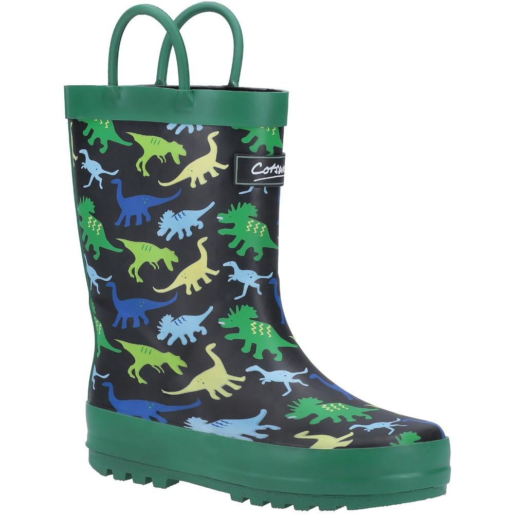 Cat Footwear Womens/ladies Pastime Lightweight Flexible Ankle Boots Uk Size 6 (eu 39  Us 8.5)