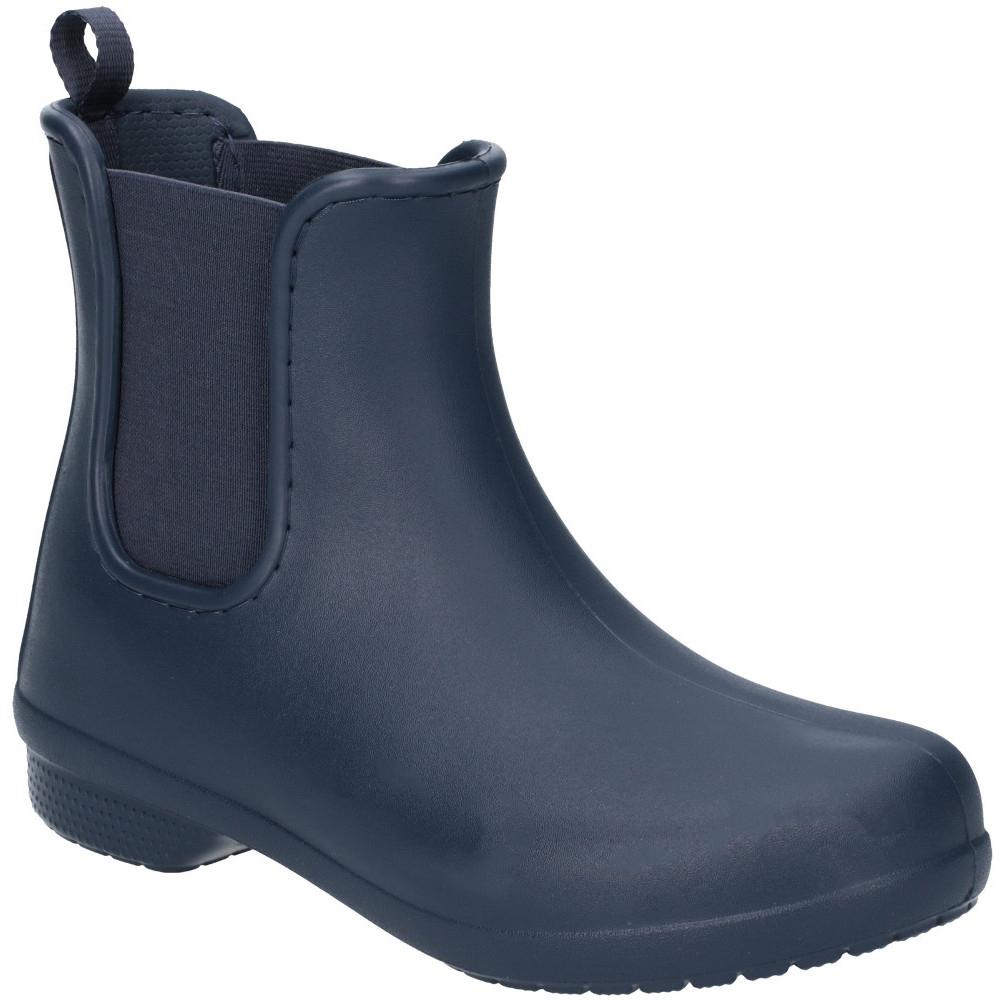 Craghoppers Womens Ladies Kiwi Pro Waterproof Walking Trousers 14 - Waist 30 (76cm)