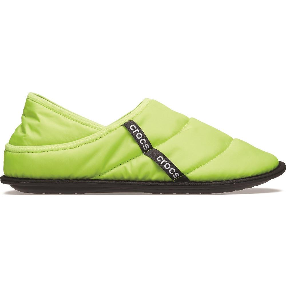 Dare 2b Womens Free Scopeii Waterproof Warm Ski Trousers 8 - Waist 24 (61cm)