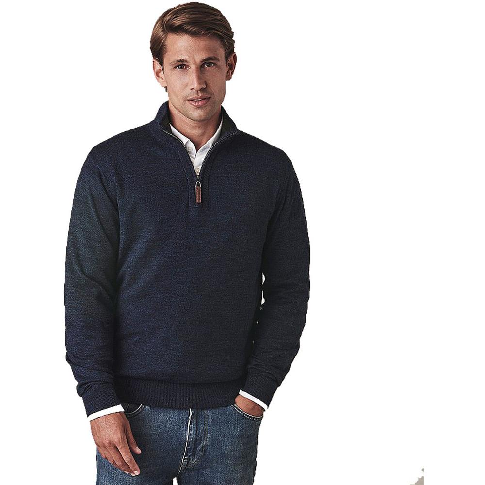 Dare 2b Mens Inlay Hybrid Wicking Wool Mix Ski Vest Gilet Xxl - Chest 47 (119cm)