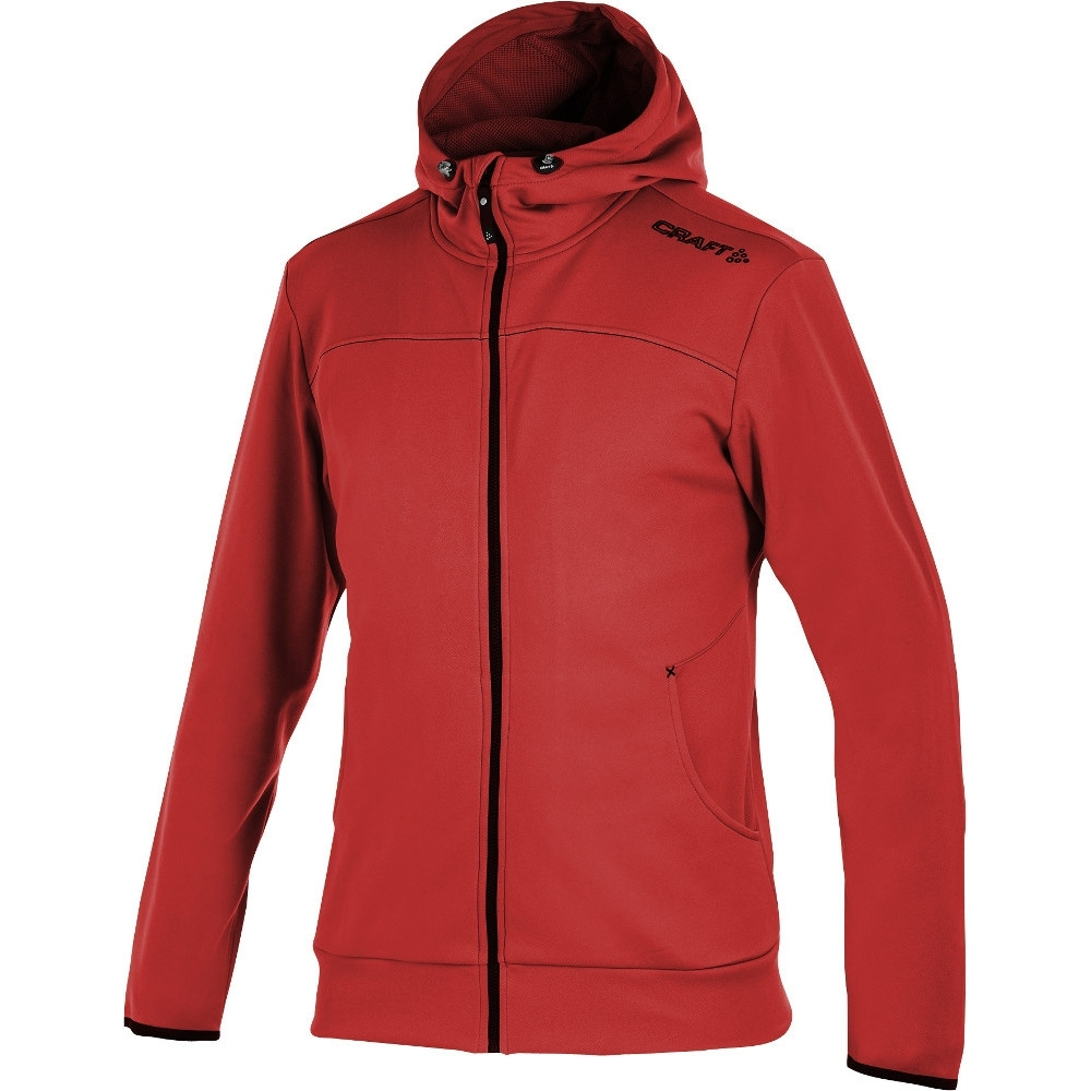 Dare 2b Girls Declared Waterproof Breathable Polyester Ski Jacket Age 11-12 - Chest 28 (71cm)