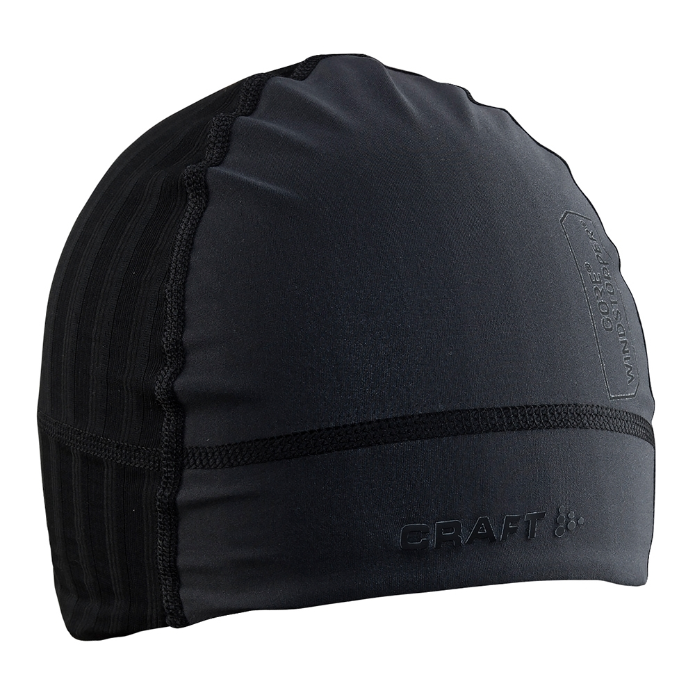 Craft Active Extreme 2.0 100% Polyester Ws Hat Small/medium