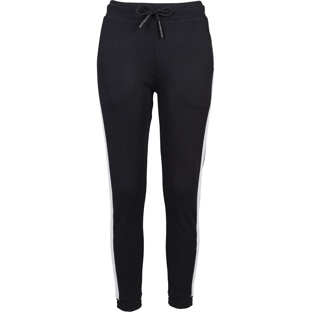Craghoppers Boys Kiwi Ii Outdoor Walking Splash Proof Trousers 11-12 Years - Waist 25-26.5 (65-67cm)