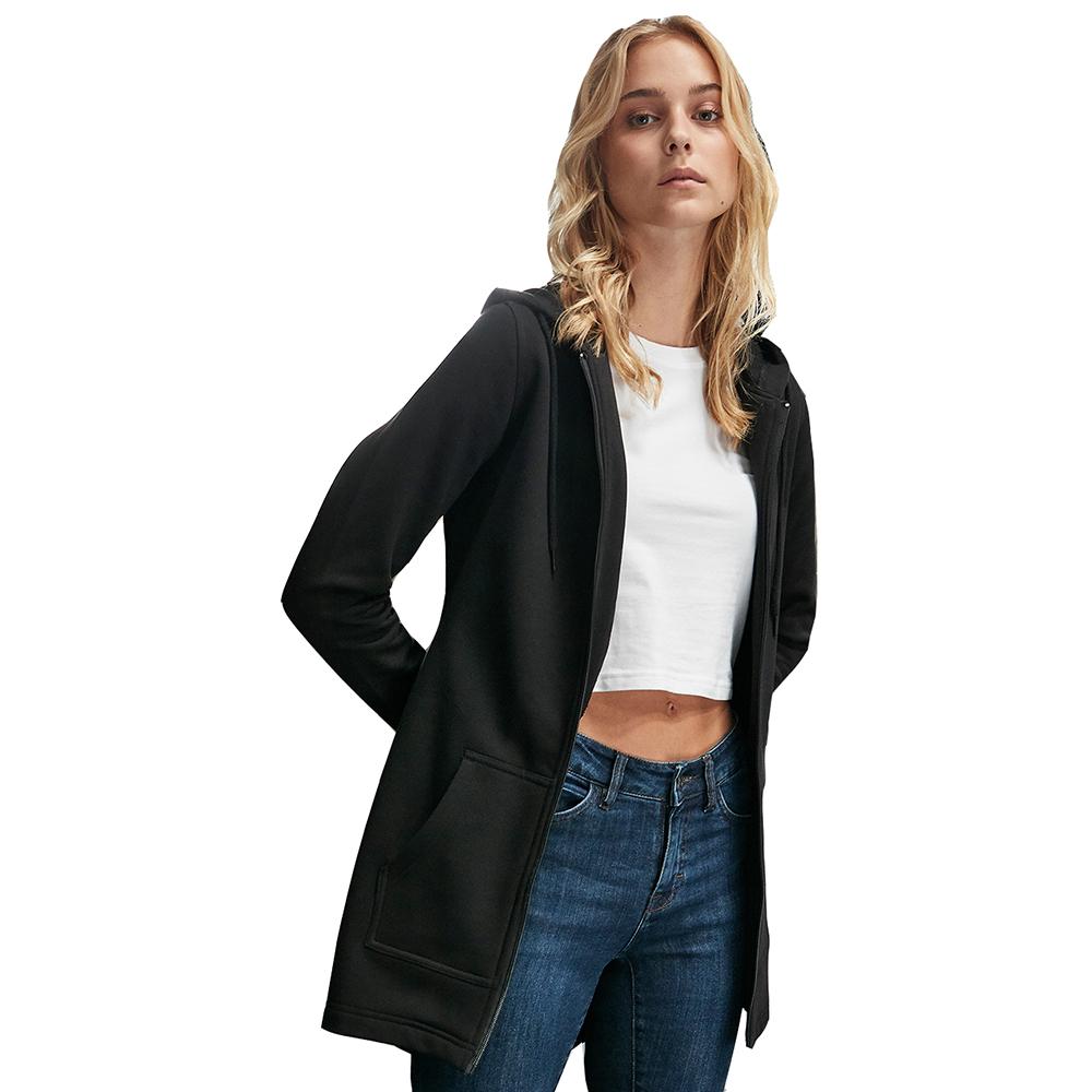 Craghoppers Mens Axel Waterproof Breathable Fleece Collar Jacket Xxl - Chest 46 (117cm)
