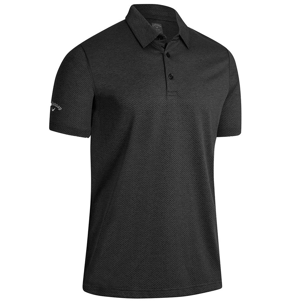 BritishandIrish Lions Mens Vapodri Cotton Wicking Training Polo Shirt L - Chest 41-43 (104-109cm)