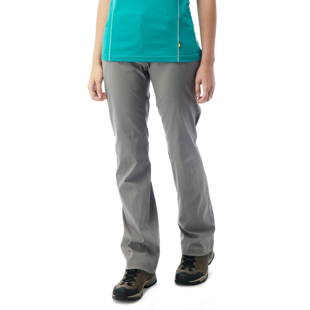 Craghoppers Womens/Ladies Kiwi Pro Stretch Active Walking