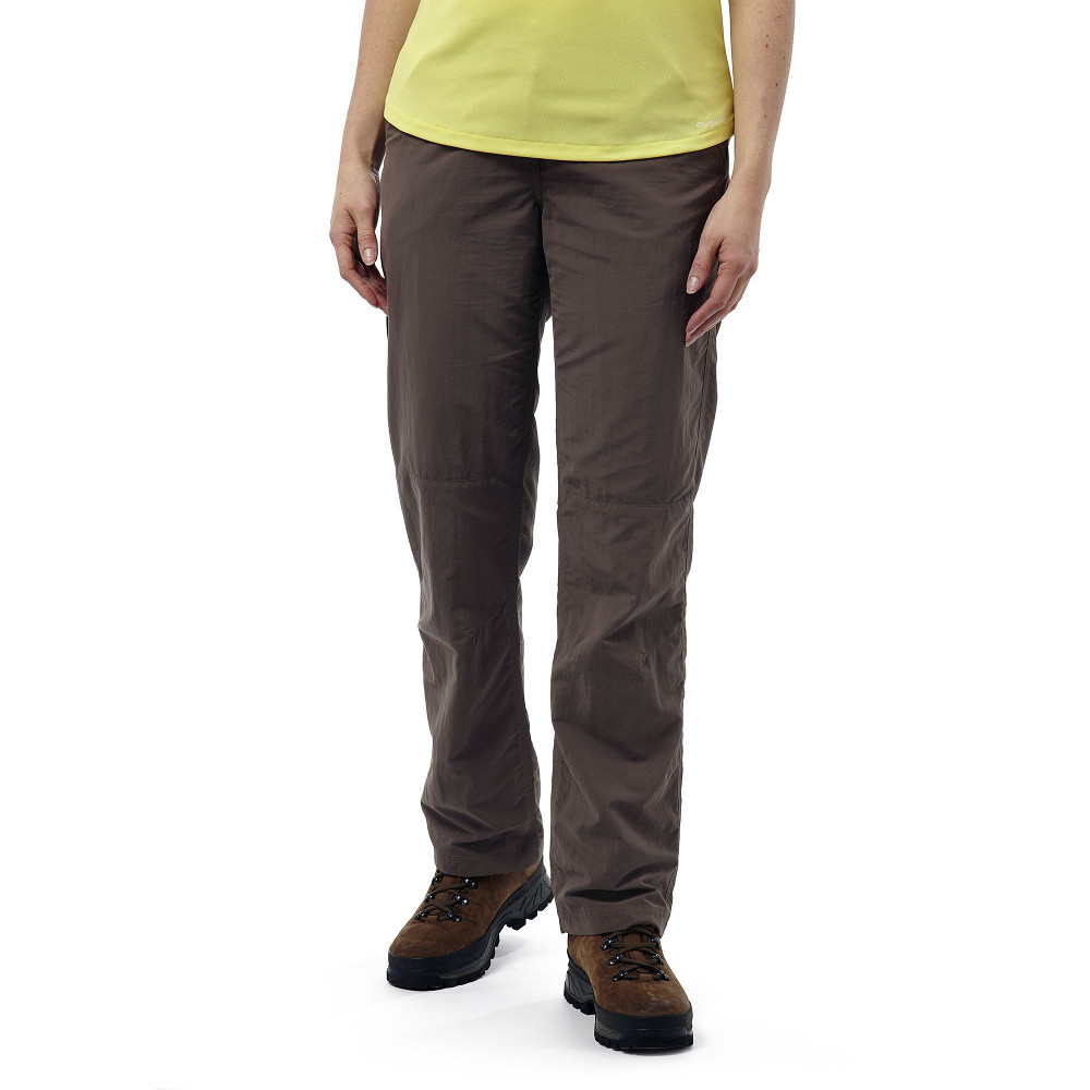 Craghoppers Womens/Ladies NosiLife Lightweight Walking
