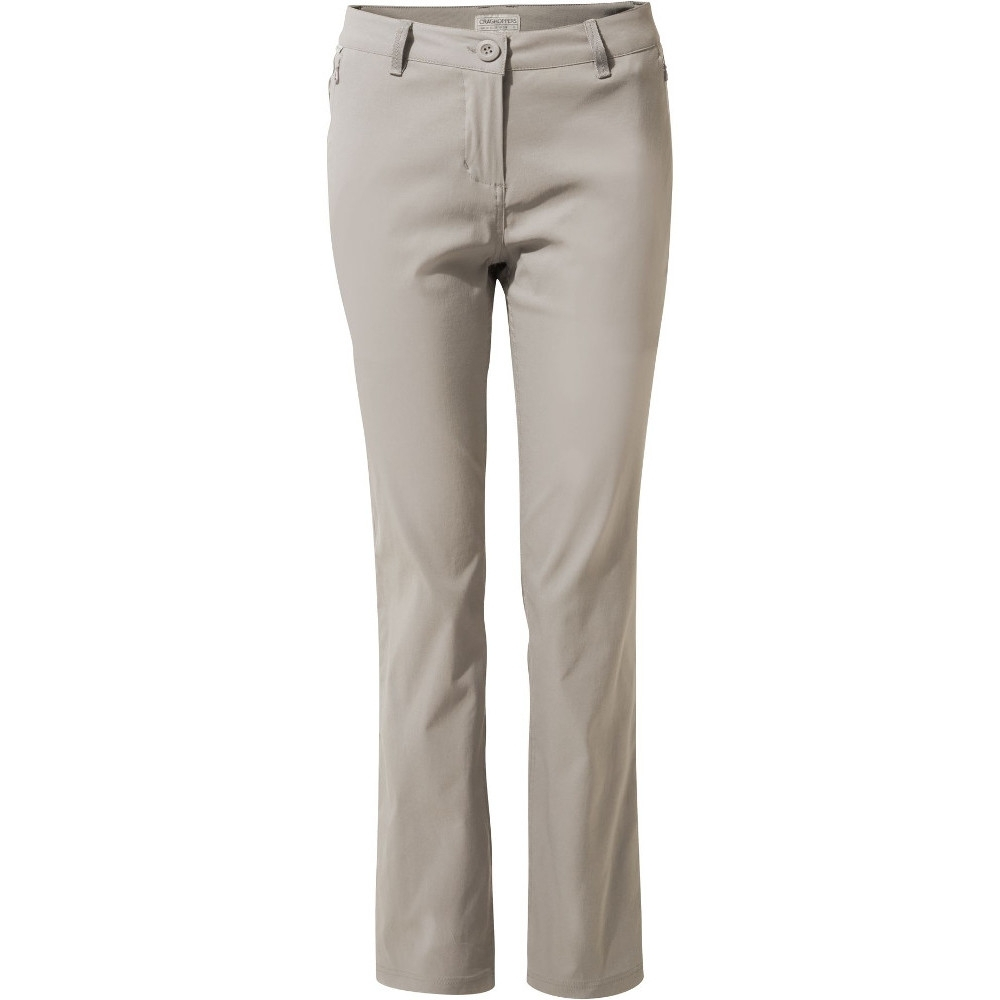 Dare 2b Girls Take Skiing Trouser Pant 3-4 Years - Waist 53-54cm (height 98-104cm)