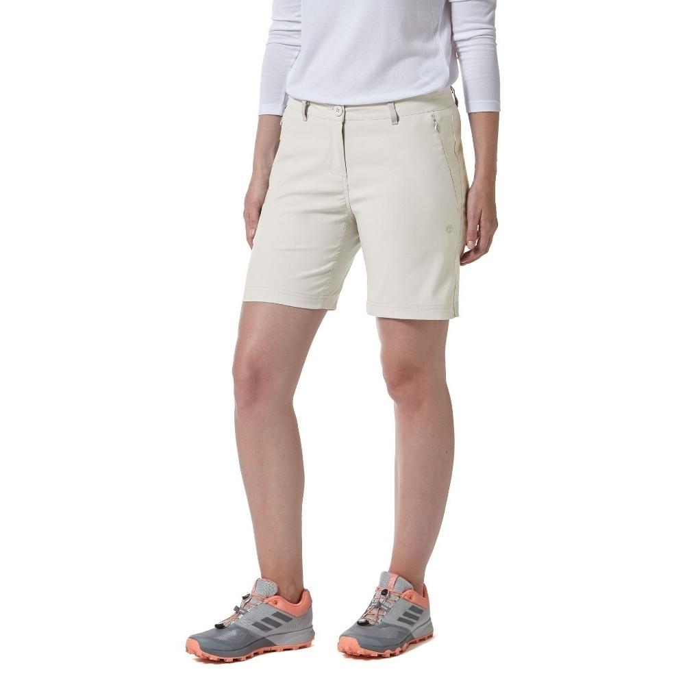 Dare 2b BoysandGirls Ricochet Ii Core Stretch Half Zip Softshell Top 7 -8 Years - Chest 63 -67cm (height 122 -128cm)