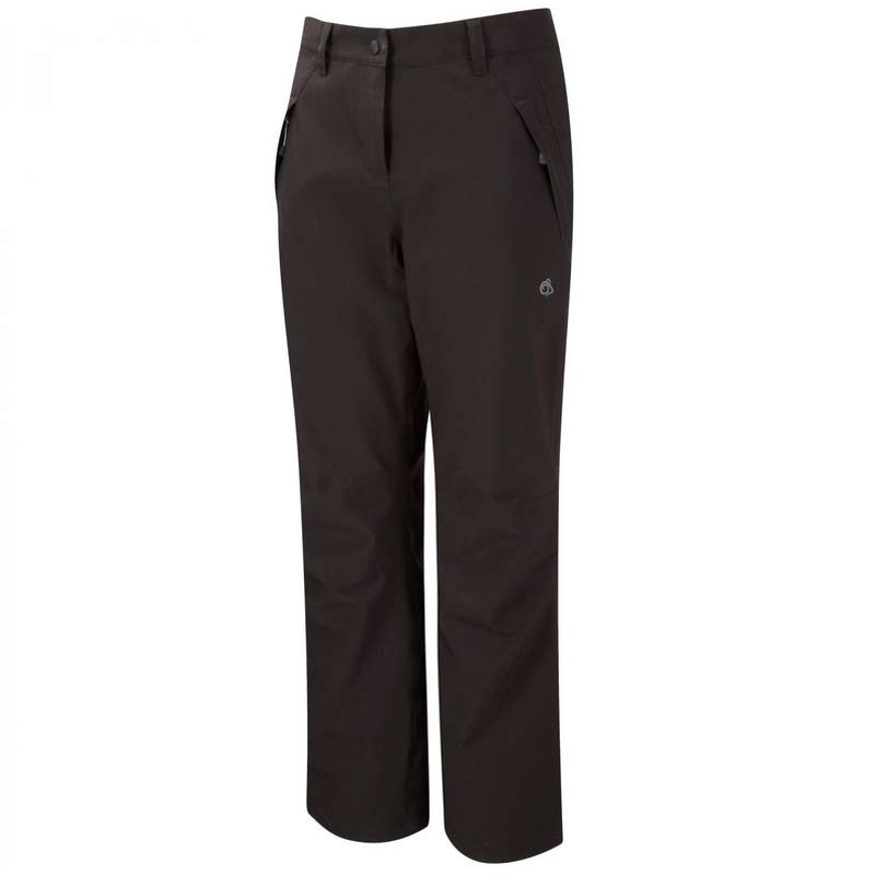 Craghoppers Ladies Airedale Waterproof Breathable Trousers