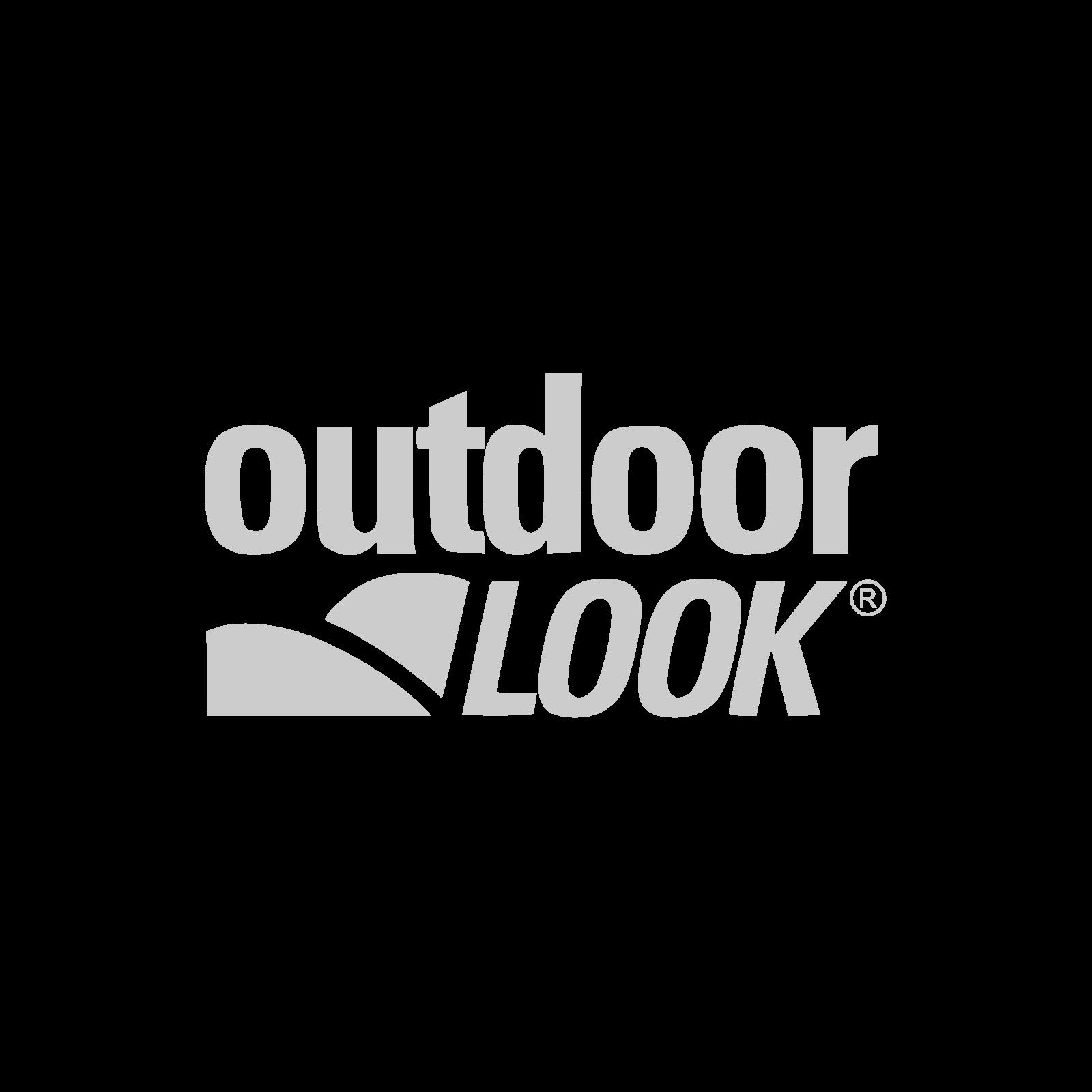 Regatta Mens Summitsphere Water Repellent Down Jacket RMN019 Grey