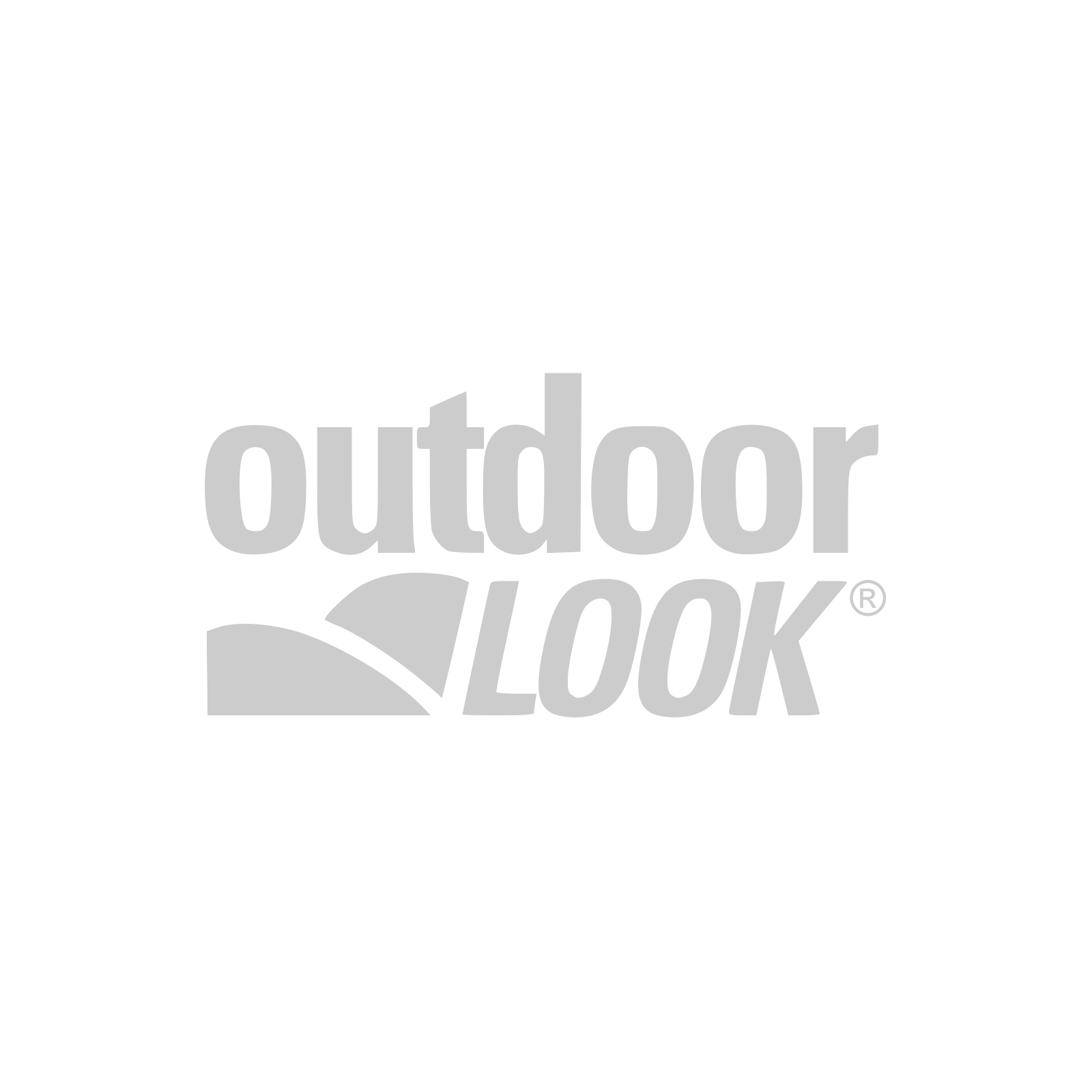 Regatta Mens Caddick Waterproof Breathable Jacket Blue