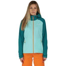 Dare2b Womens Recourse II Waterproof Jacket