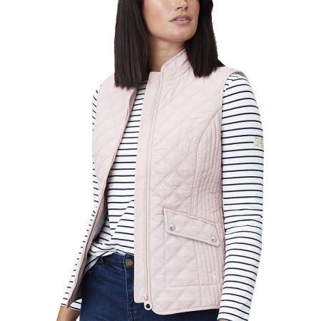 Bodywarmers Vests And Gilets - Outdoor Jackets - Women | Outdoor Look
