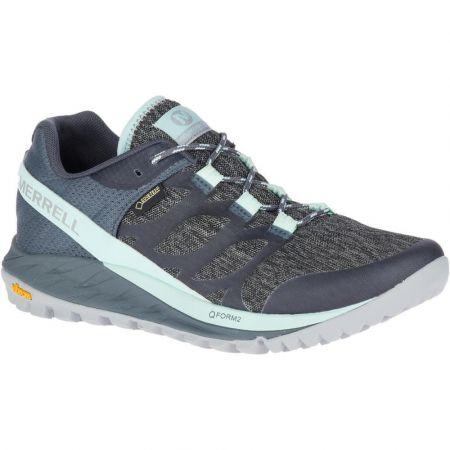 Merrell Shoes   Merrell shoes UK