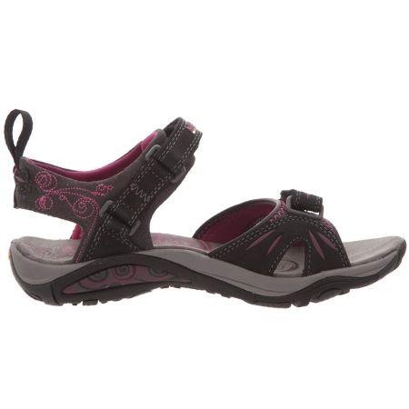 merrell siena sandals size 6 jack