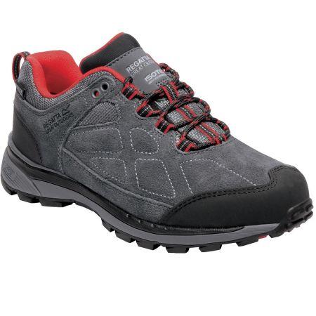 Womens Walking Shoes   Ladies Hiking