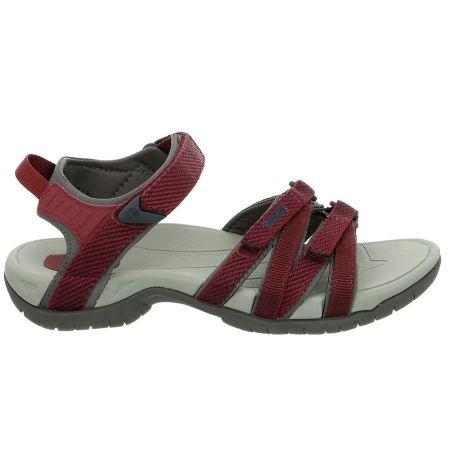 Ladies Walking Sandals UK | Womens hiking sandals | Regatta Sandals |  Outdoor Look