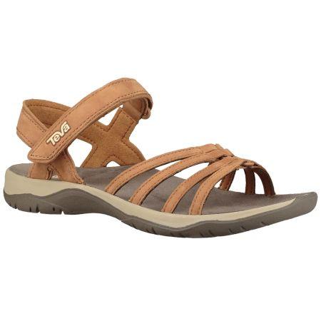 Ladies Walking Sandals UK | Womens