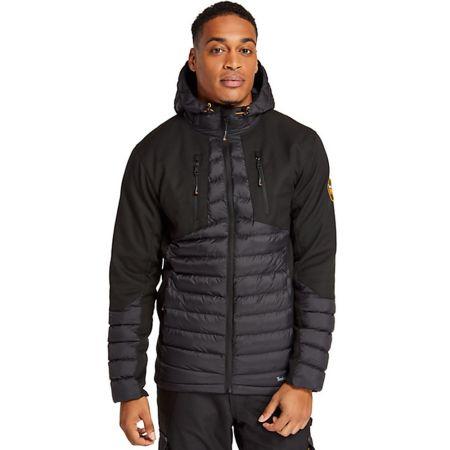 Timberland UK   Timberland Jackets