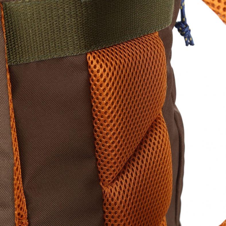 Regatta Homme STAMFORD 25 L Polyester Sac à dos Sac à dos
