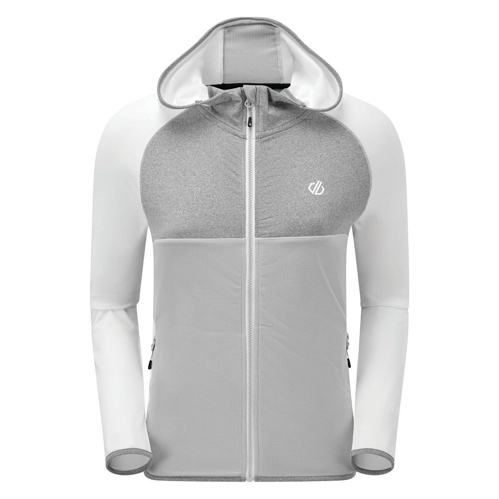 Helly Hansen BoysandGirls Edge Waterproof Windproof Softshell Jacket 164cm Body - Chest 31-33.5 (79-85cm)