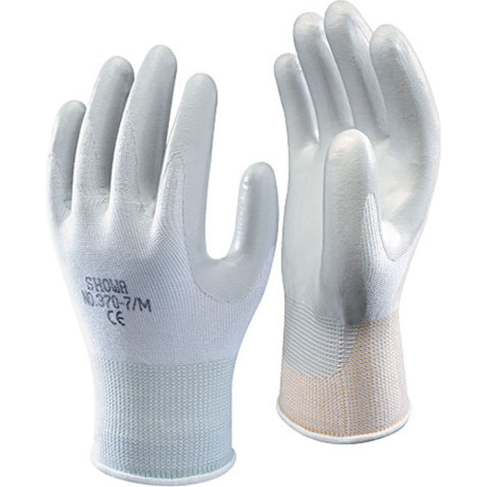 Helly Hansen BoysandGirls Lifa Merino Wool 2-pack Socks Uk Size 2.5-5.5 (eu 35-38  Us 3.5-6.5)