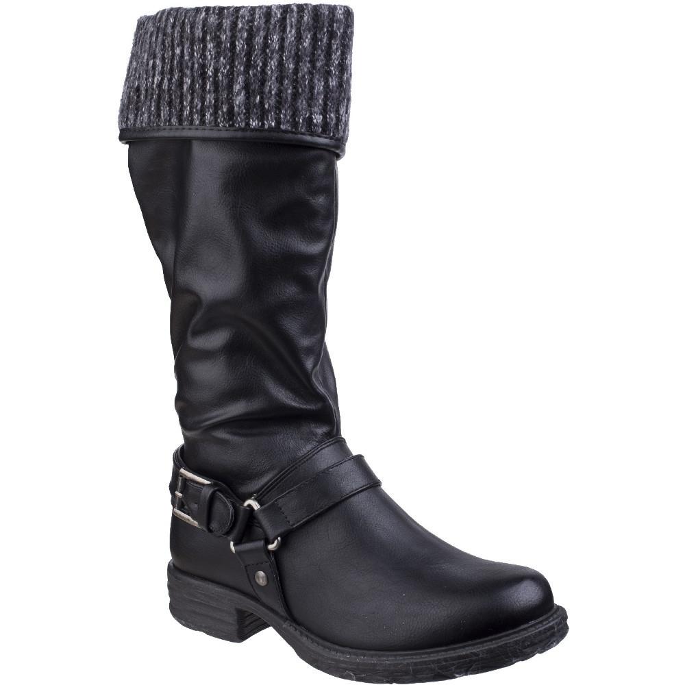 Merrell Mens Solo Breathable Suede Hybrid Urban Walking Sneakers Uk Size 8.5 (eu 43  Us 9)