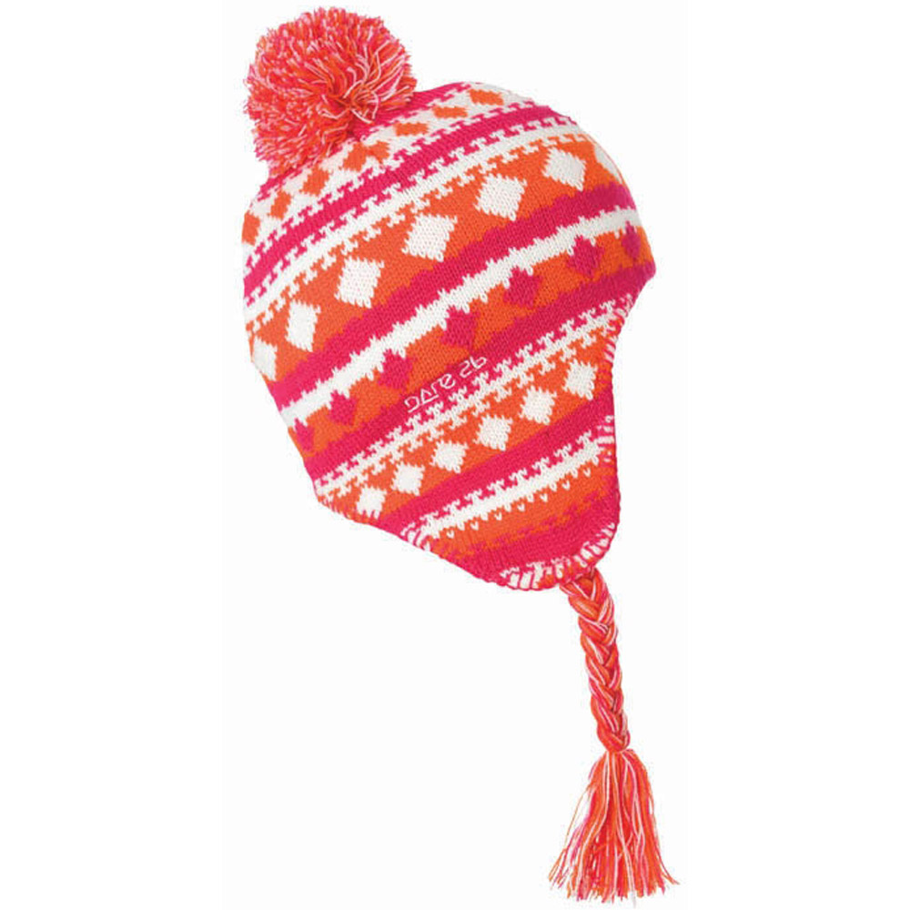 Product image of Dare2b Kids Candy Hat