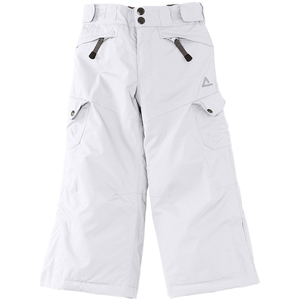 Dare2B Boys & Girls Stomp It Out Waterproof Breathable Ski