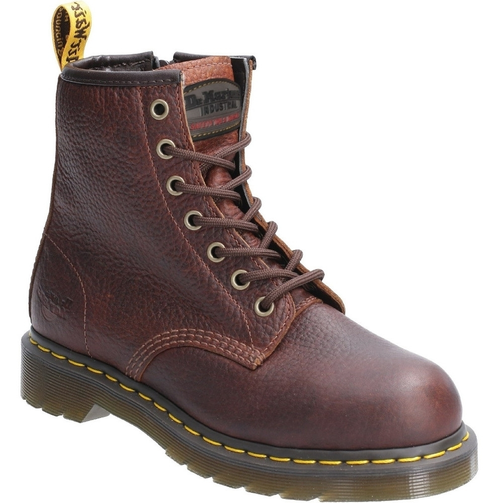 Helly Hansen Mens Hp Shoreline F-1 Light Quick Dry Trainers Shoes Uk Size 9 (eu 43  Us 9.5)
