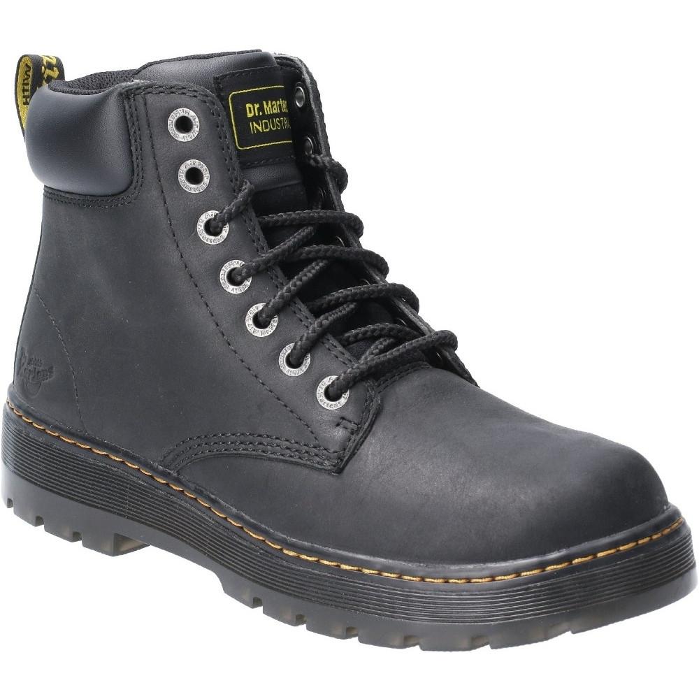 Merrell Mens Versent Lightweight Breathable Trail Running Shoes Uk Size 8 (eu 42  Us 8.5)