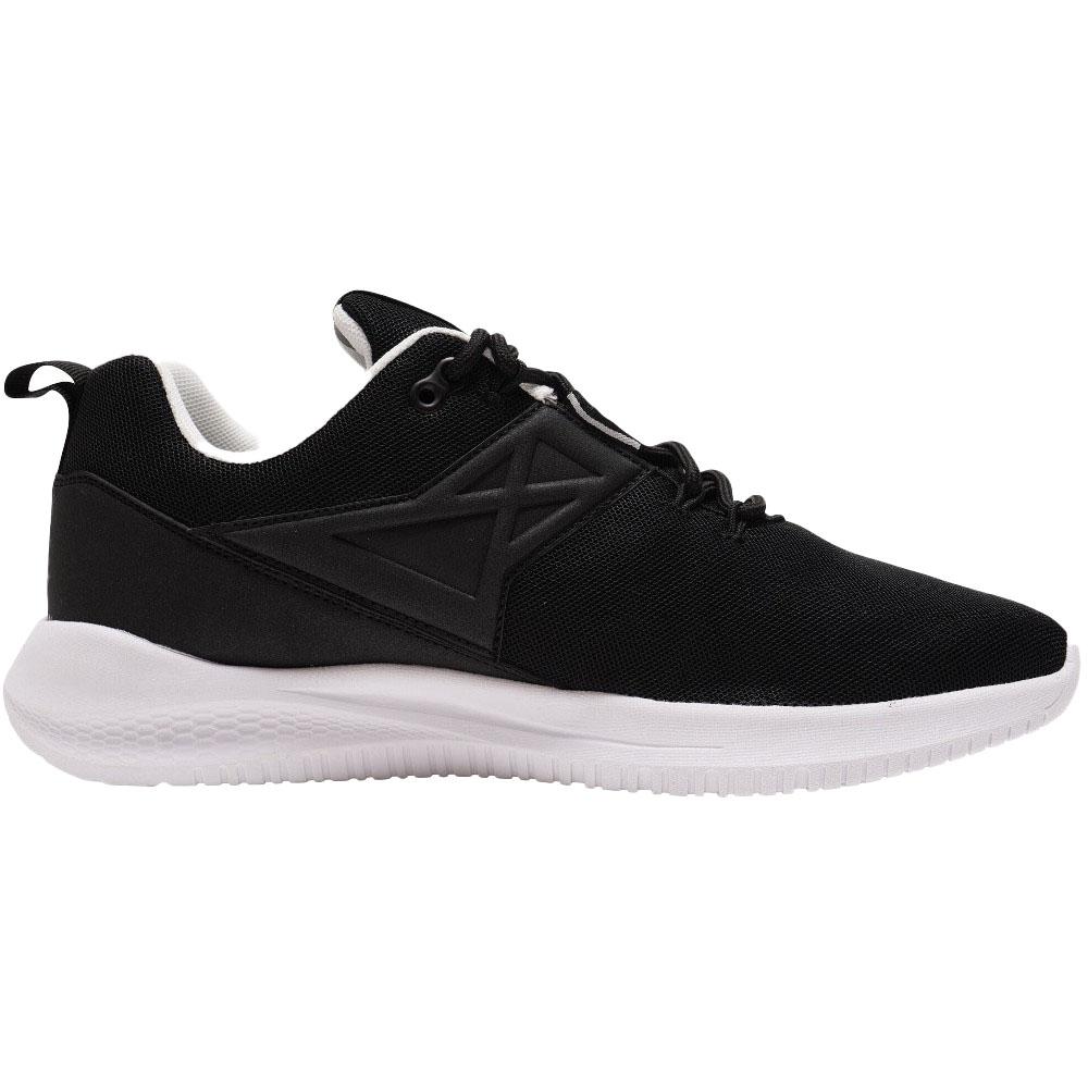Darkwood Womens/ladies Walnut Water Resistant Warm Walking Ankle Boots Uk Size 6.5 (eu 39)