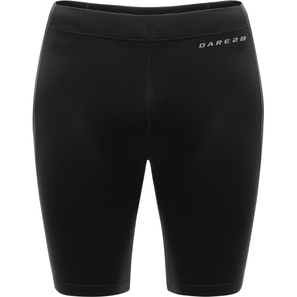 Product image of Dare2b Mens Manifest Lightweight Waterproof Stretch Shorts S - Waist 32' (81cm)