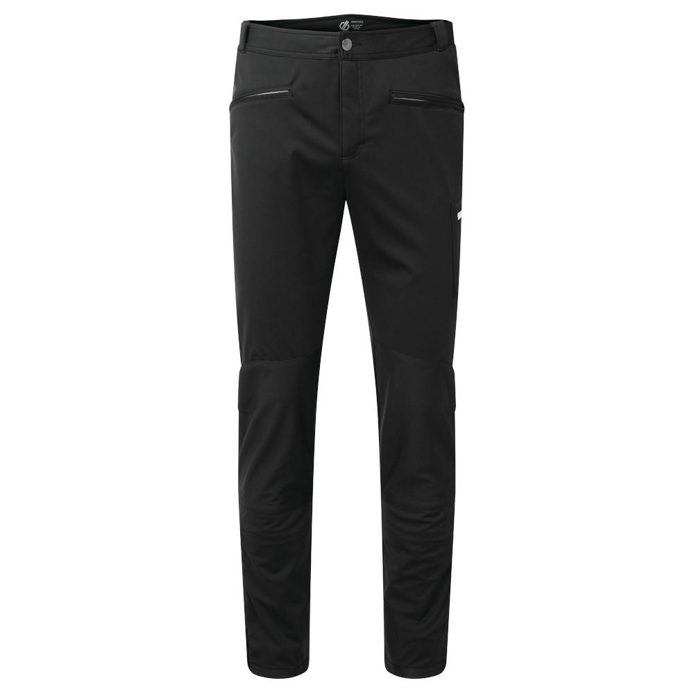 Dare 2b Womens/ladies Involve Core Stretch Lightweight Half Zip Jersey 18 -  Chest 34 (86cm)