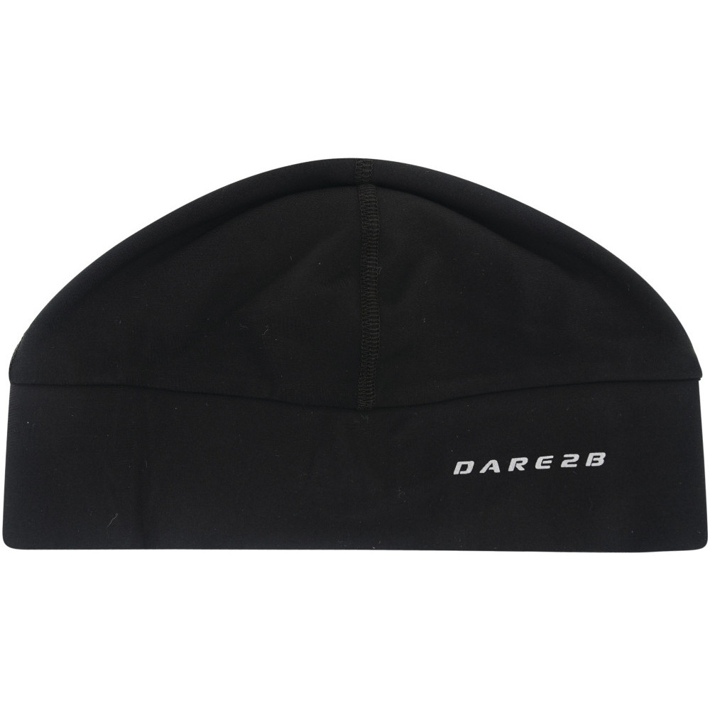 Product image of Dare2b Mens & Womens/Ladies Core Stretch Beanie II Winter Hat One Size